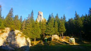 TransRarău – Drumul Comorilor din Bucovina