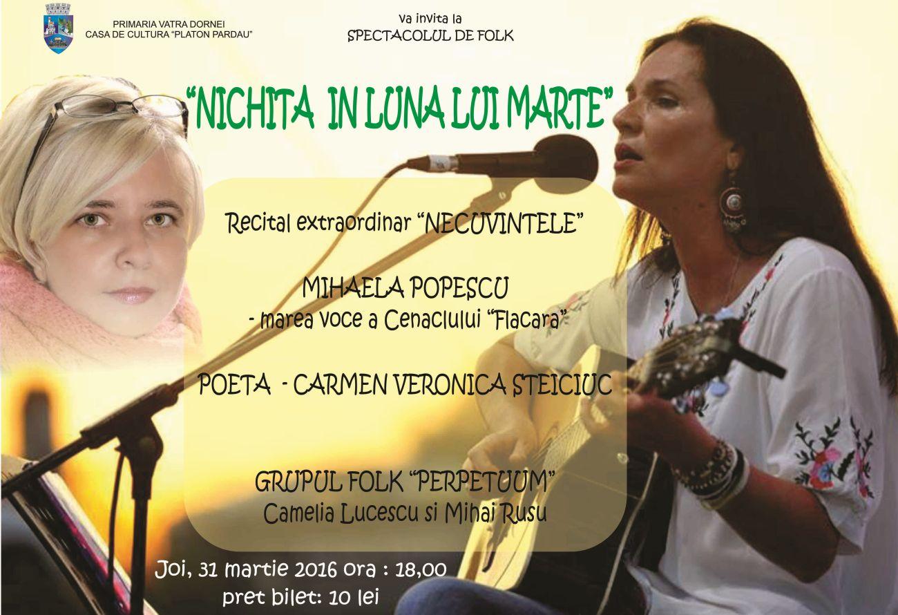afis_concert_mihaela_popescu