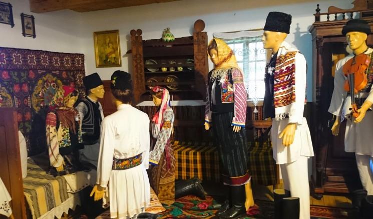 Cum se desfășura o nuntă în Bucovina bunicilor noștri