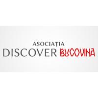 Discover Bucovina