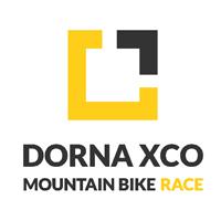 Dorna XCO