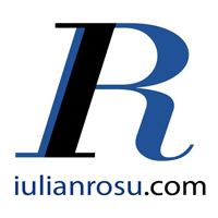 iulianrosu.com