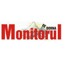 Monitorul de Dorna