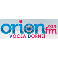 Orion Media Vatra Dornei