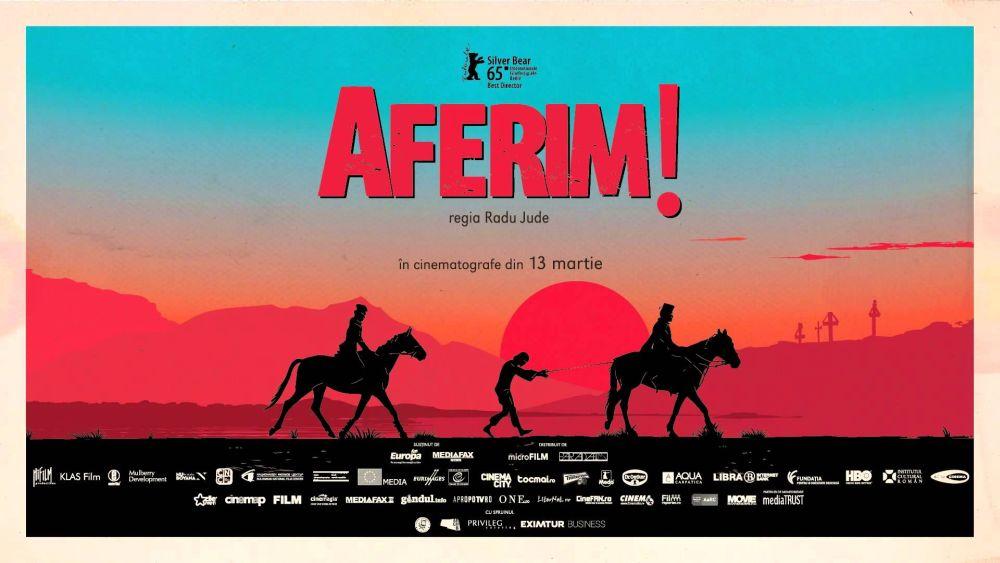 afis_film_aferim