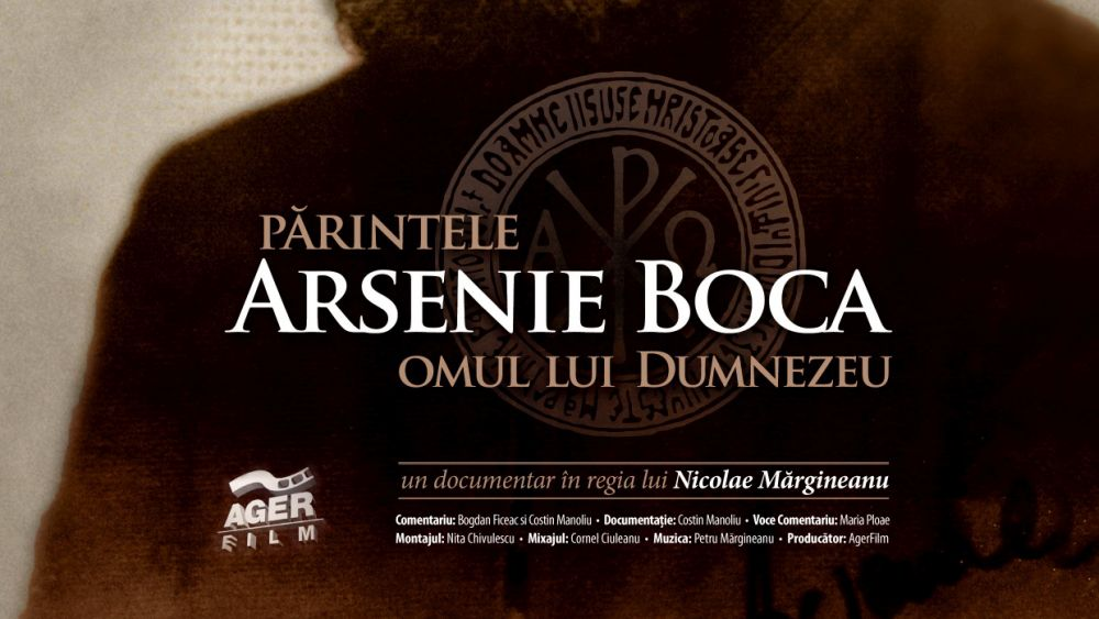 documentar_arsenie_boca