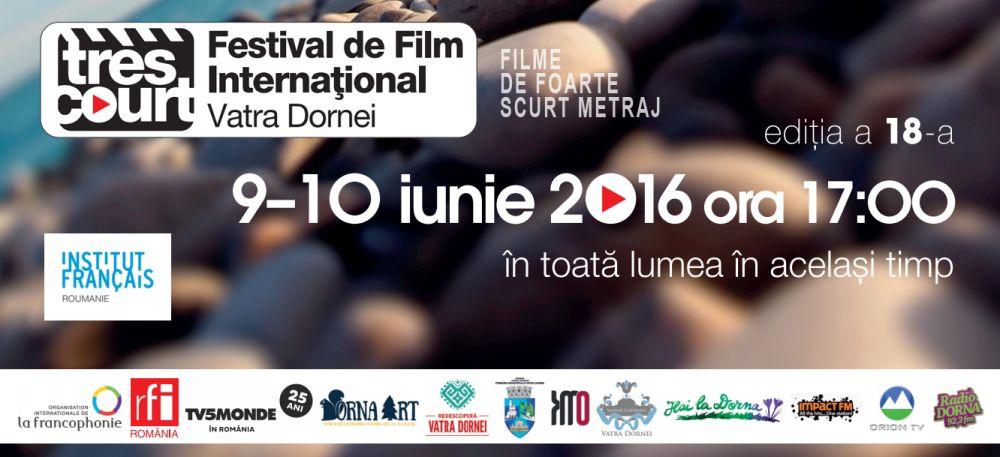 afis_festival_scurtmetraje