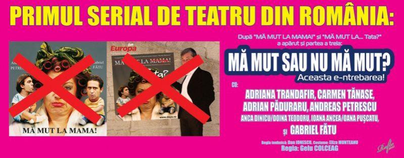 teatru_ma_mut_sau_nu_ma_mut