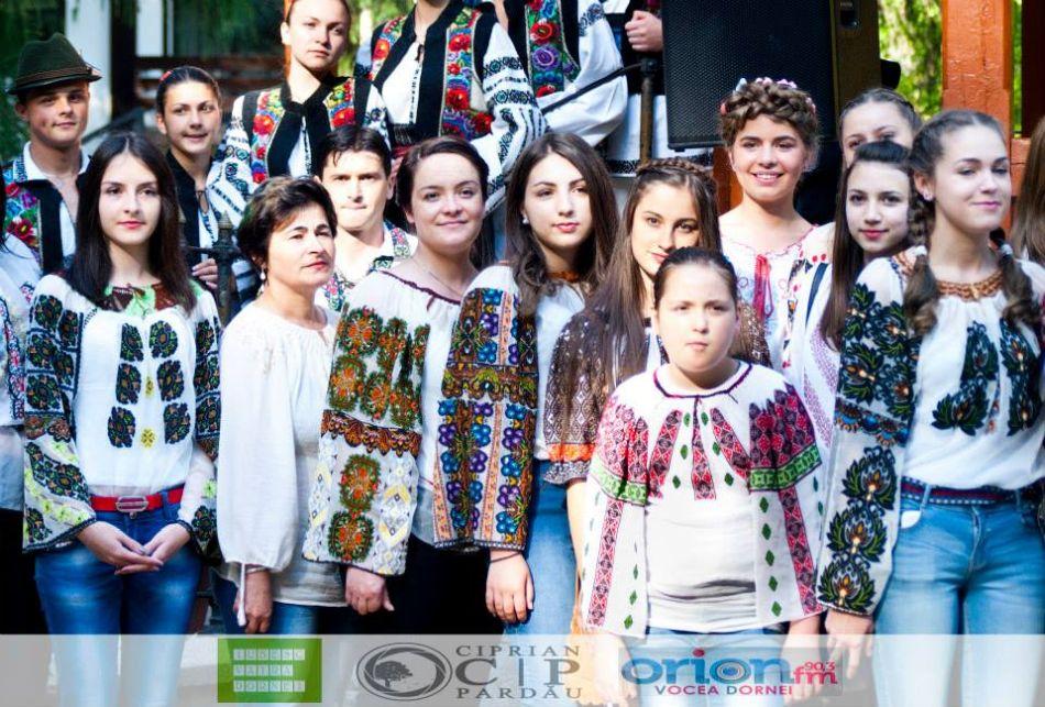 ziua_iei_vatra_dornei_2014, evenimente