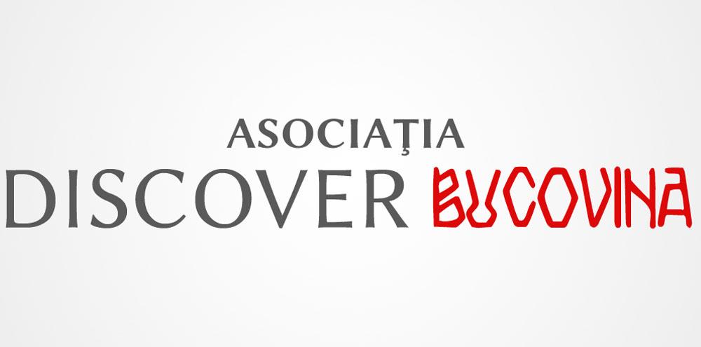 asociatia-discover-bucovina