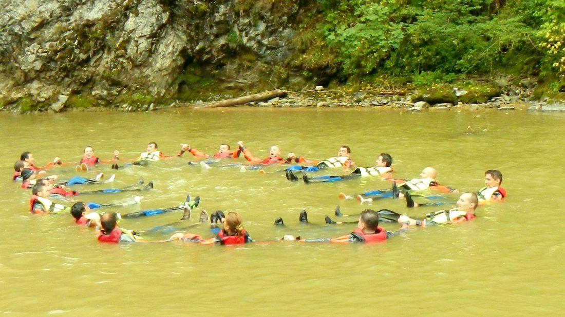 river_rafting_tara_dornelor_2, dorna kayak fest