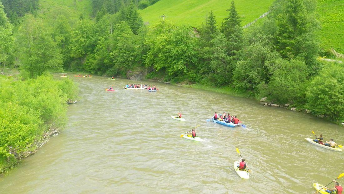 river_rafting_tara_dornelor_3, dorna kayak fest