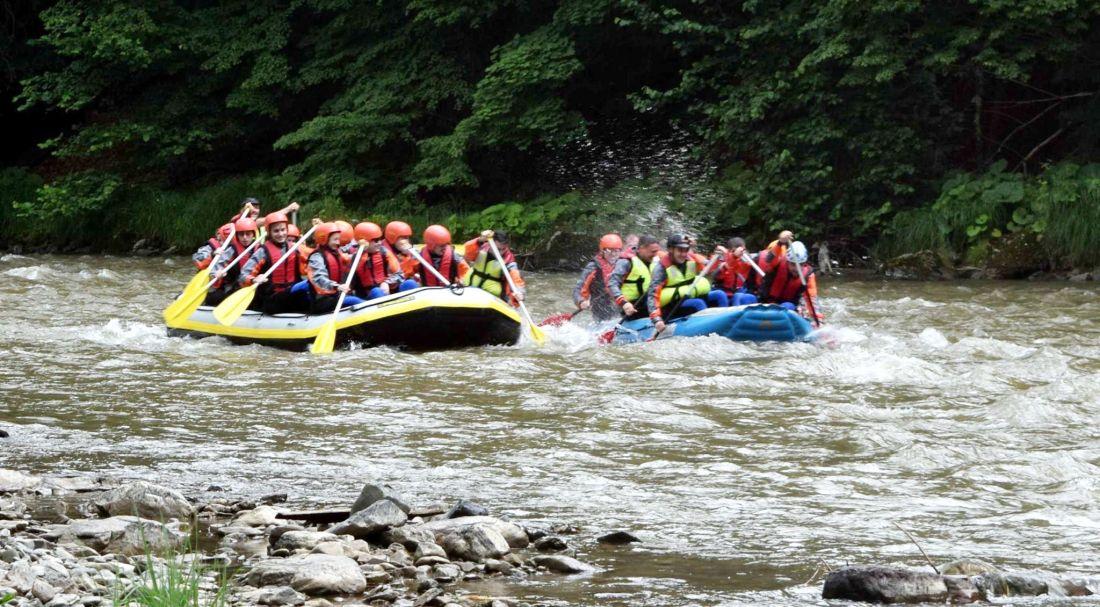 river_rafting_tara_dornelor_4, dorna kayak fest
