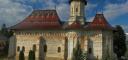 Totul despre Mănăstirea Sf. Ioan cel Nou din Suceava