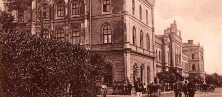 Bucovina: o altă față a regiunii istorice [Galerie foto]