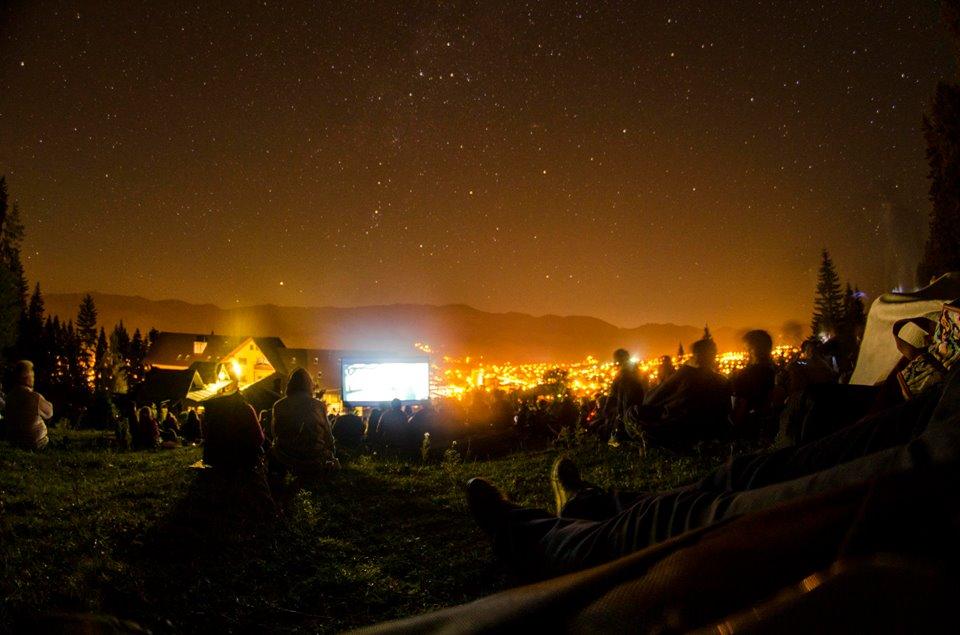 Câmpulung Film Fest
