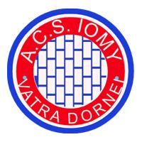 ACS IOMY