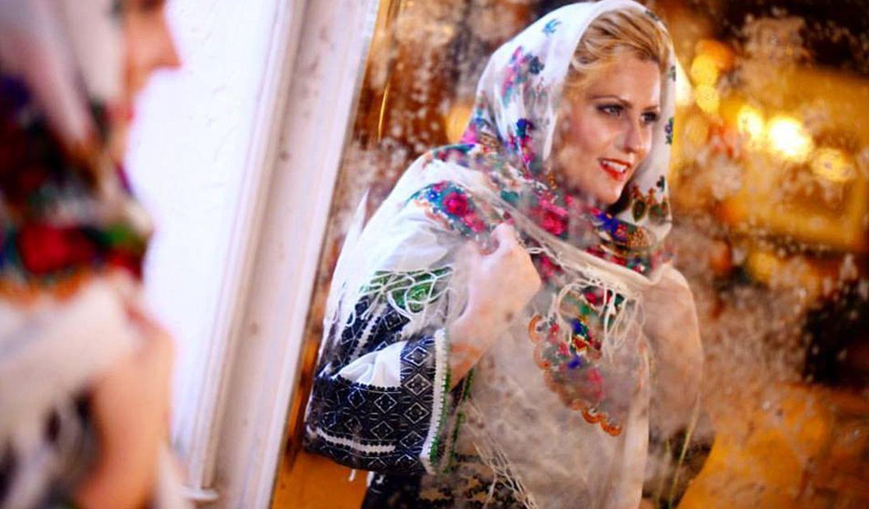 Despre turismul bucovinean, cu Manuela Scripcariu de la Discover Bucovina